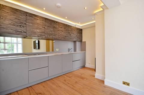 View full details for Carrington House, Mayfair, W1J