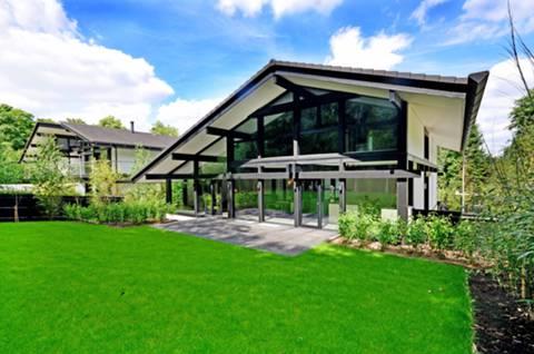 View full details for Heiwa, Kingston Vale, SW15