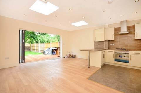 View full details for Aylett Road, Isleworth, TW7