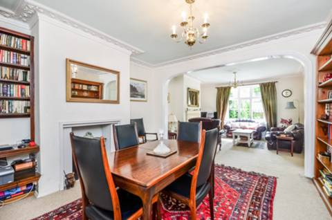 View full details for Anerley Hill, Crystal Palace, SE19