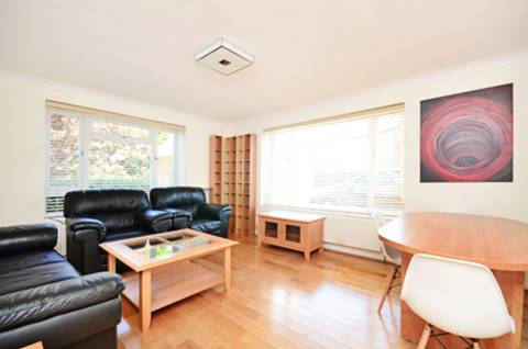 View full details for Sunningfields Crescent, Hendon, NW4
