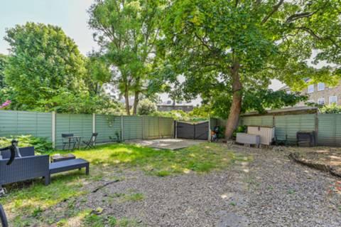 View full details for St Pauls Road, Highbury and Islington, N1