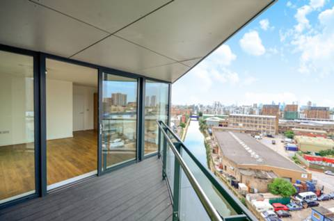 View full details for Yeoman Court, Poplar, E14