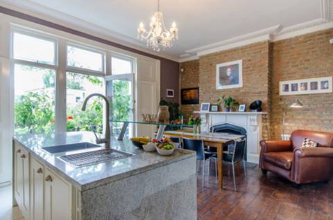 View full details for Acre Lane, Brixton, SW2