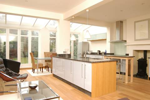 View full details for Durham Road, West Wimbledon, SW20