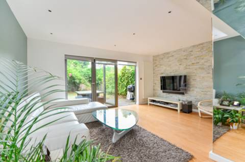 View full details for Flock Mill Place, Earlsfield, SW18