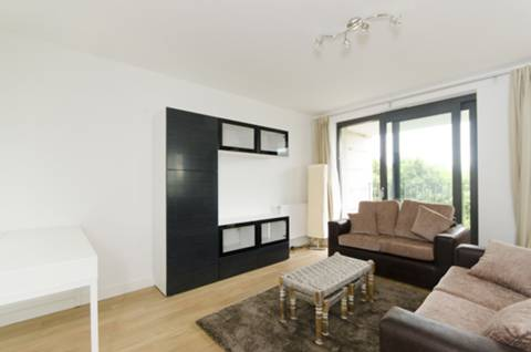 View full details for Kingfisher Heights, Silvertown, E16