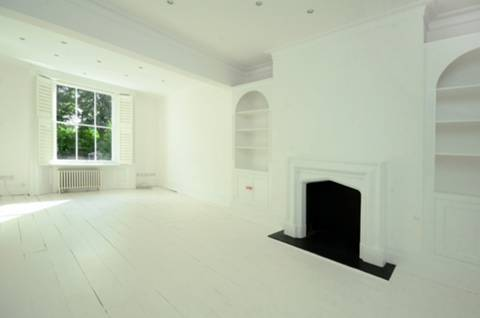 View full details for Stockwell Park Crescent, Stockwell, SW9