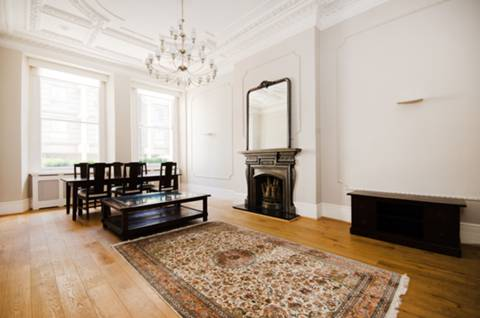 View full details for Lancaster Gate, Bayswater, W2