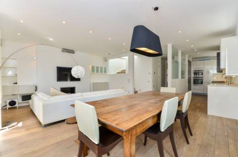 View full details for Fitzjohns Avenue, Hampstead, NW3