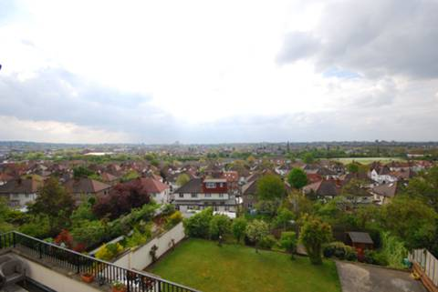 View full details for Dollis Hill Lane, Dollis Hill, NW2