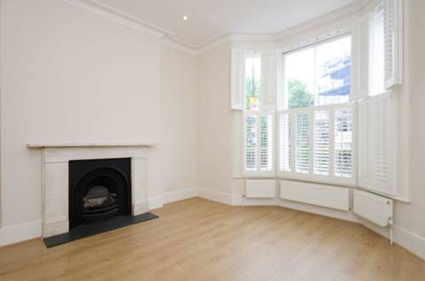 View full details for Fulham Road, Fulham, SW6