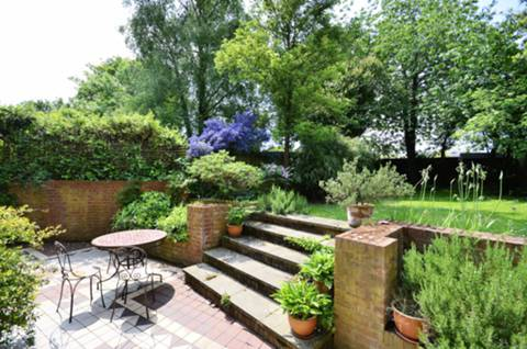 View full details for Ferncroft Avenue, Hampstead, NW3