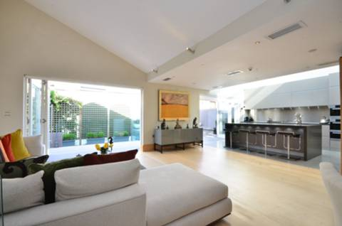 View full details for Normand Mews, Barons Court, W14