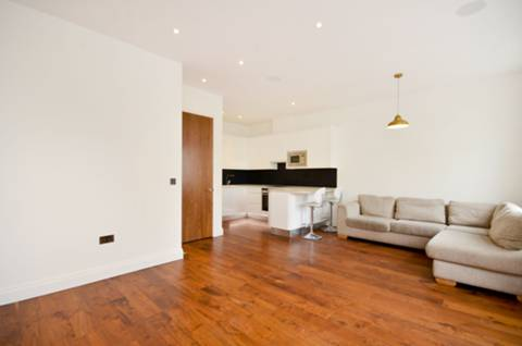 View full details for Colville Terrace, Westbourne Grove, W11