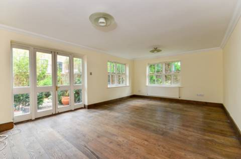 View full details for Elms Road, Abbeville Village, SW4