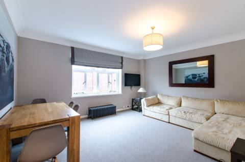 View full details for Drayton Gardens, Chelsea, SW10