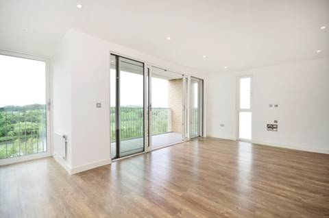 View full details for Meadowlark House, Hendon, NW9