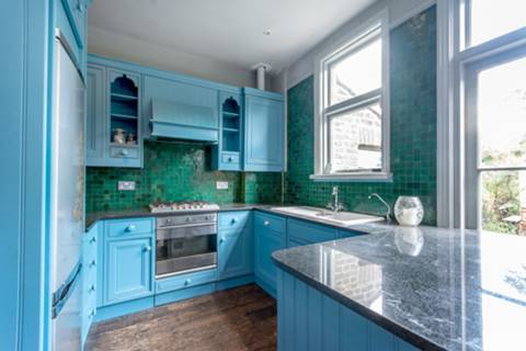 View full details for Normanby Road, Dollis Hill, NW10