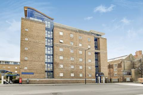 View full details for Jardine Road, Limehouse, E1W