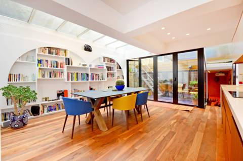 View full details for Edith Grove, Chelsea, SW10
