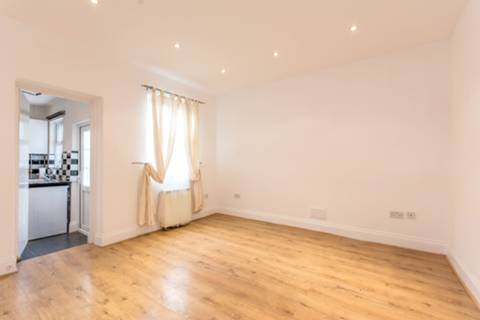View full details for Stoke Place, Acton, NW10