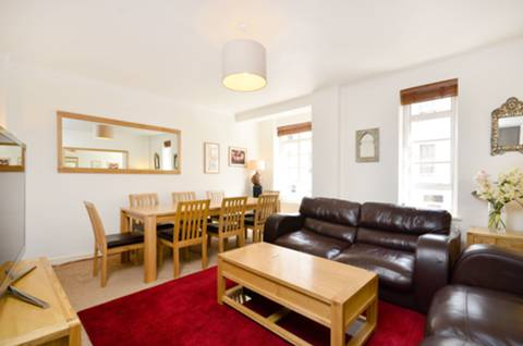 View full details for Hatherley Court, Hatherley Grove, Westbourne Grove, W2