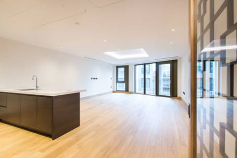 View full details for Cleland House, Westminster, SW1P