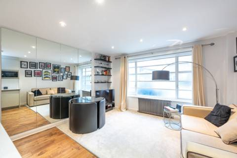 View full details for Petty France, St James's Park, SW1H