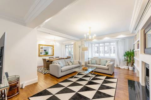 View full details for Inverness Terrace, Bayswater, W2