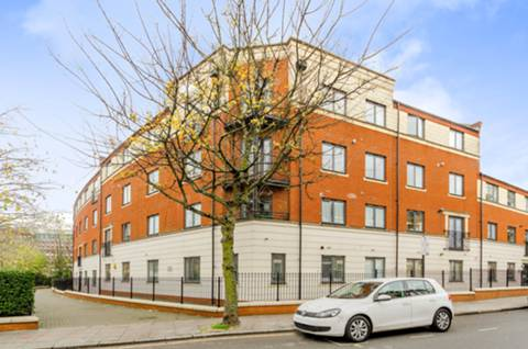 View full details for Manor Gardens, Upper Holloway, N7