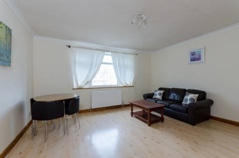 View full details for Truro Road, Wood Green, N22