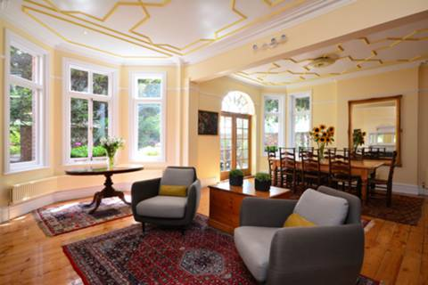 View full details for Stamford Brook Road, Hammersmith, W6