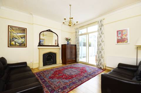 View full details for Wheathill Road, Anerley, SE20