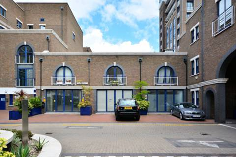 View full details for Plantation Wharf, Battersea, SW11