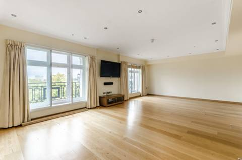 View full details for North Row, Mayfair, W1K