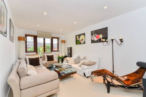 View full details for Solon Road, Brixton, SW2