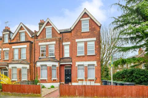 View full details for Curzon Road, Muswell Hill, N10