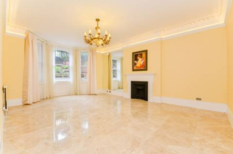 View full details for Cromwell Mansions, Cromwell Road, Kensington, SW5
