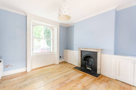 View full details for Cloudesley Road, Barnsbury, N1