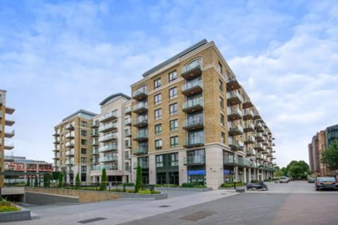 View full details for Regatta Lane, Hammersmith, W6
