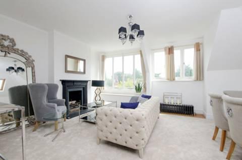 View full details for Parkside Gardens, Wimbledon, SW19