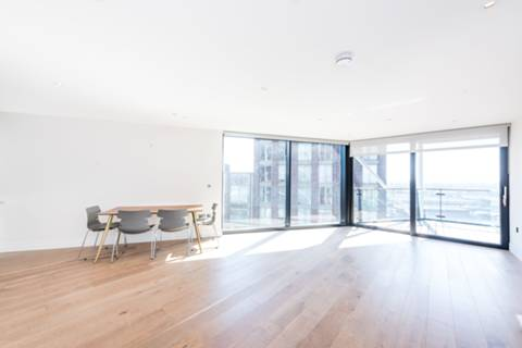 View full details for Riverlight Quay, Vauxhall, SW8