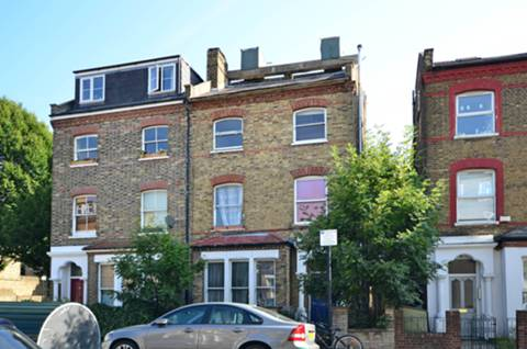 View full details for Alexandra Grove, Finsbury Park, N4