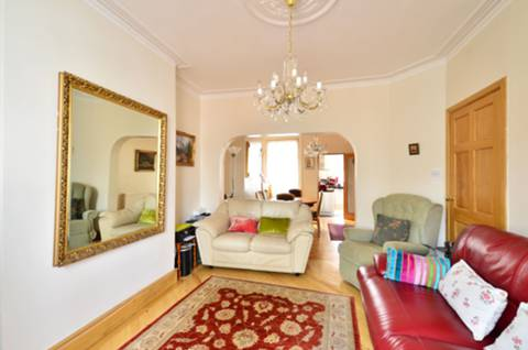 View full details for Okeburn Road, Tooting, SW17
