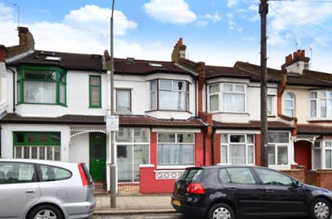 View full details for Brudenell Road, Tooting, SW17