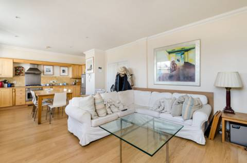 View full details for Imperial House, Fulham, SW6