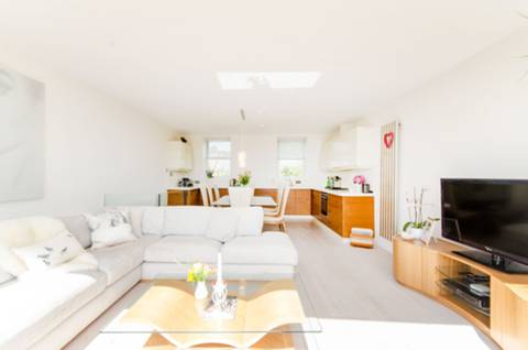 View full details for Mill Lane, West Hampstead, NW6