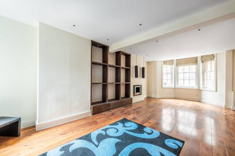 View full details for Draycott Avenue, Chelsea, SW3