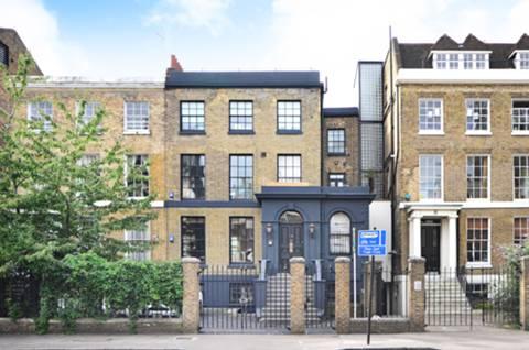 View full details for Lower Clapton Road, Hackney, E5